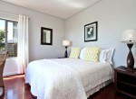 Fourth Bedroom Pic 2jpg