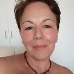 Paula Brink