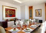 10 Dining Room 2