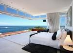 4 Penthouse suite 1
