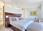 9 Ocean Suite