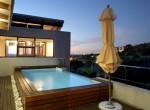 Glen Beach Villa 2.4