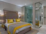 VM Bedroom 2
