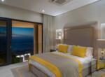 VM Bedroom 2 sunset