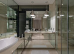 VM bathroom 1
