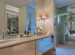 VM bathroom 5