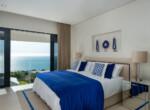 VM bedroom 3