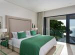 VM bedroom 4