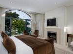 VM bedroom 5
