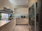 VM kitchen