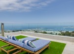 02. Sundeck view