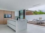 11. Kitchen
