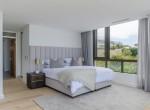 15. Master Bedroom Suite
