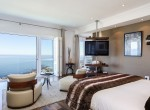 21. Master Bedroom Suite