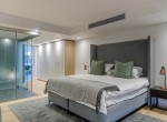 22. Double Bedroom 3 with shower ensuite