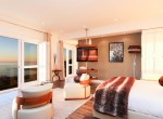 22. Madiba Master Bedroom Suite
