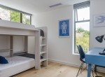 24. Children's Bedroom 5 with Bunk beds
