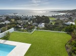 29. Oceanview from property