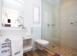 38. Monaco Bathroom Suite