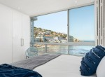 Bantry Bay Accommodation - 104 Seacliff