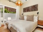 4th Bedroom (3)