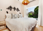 5th Bedroom (2)