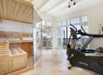 La Baia Gym (1)