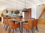 La Baia Lounge (6)