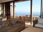 Glen Beach Villa 2.1