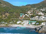 Glen Beach Villa 2.5