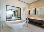 Bedroom 2 bathroom pic 2