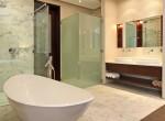 Bedroom 3 bathroom pic 2