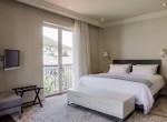 1 Bed CR Corner uit (15)