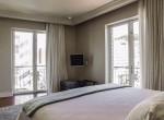 1 Bed CR Corner uit (16)