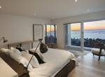 04. Master Bedroom Suite