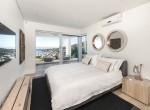 19. Double Bedroom