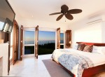 30. Out of Africa Double Bedroom Suite