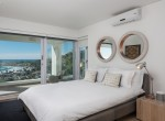 33. Double Bedroom Suite 2