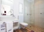 38. Monaco Bathroom Suite