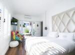 40. Marrakesh Double Bedroom Suite