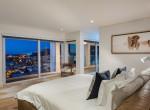48. Double Bedroom suite 3