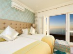 51. Miami Twin Bed Suite