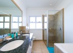 54. Miami Bathroom ensuite