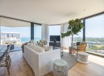 2-bedroom-apartment-Sea-Point