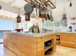 La Baia Kitchen (2)