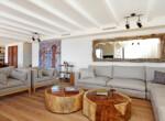 La Baia Lounge (4)